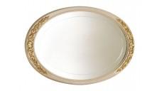 Изображение 'Зеркало большое Melodia / Arredo Classic'