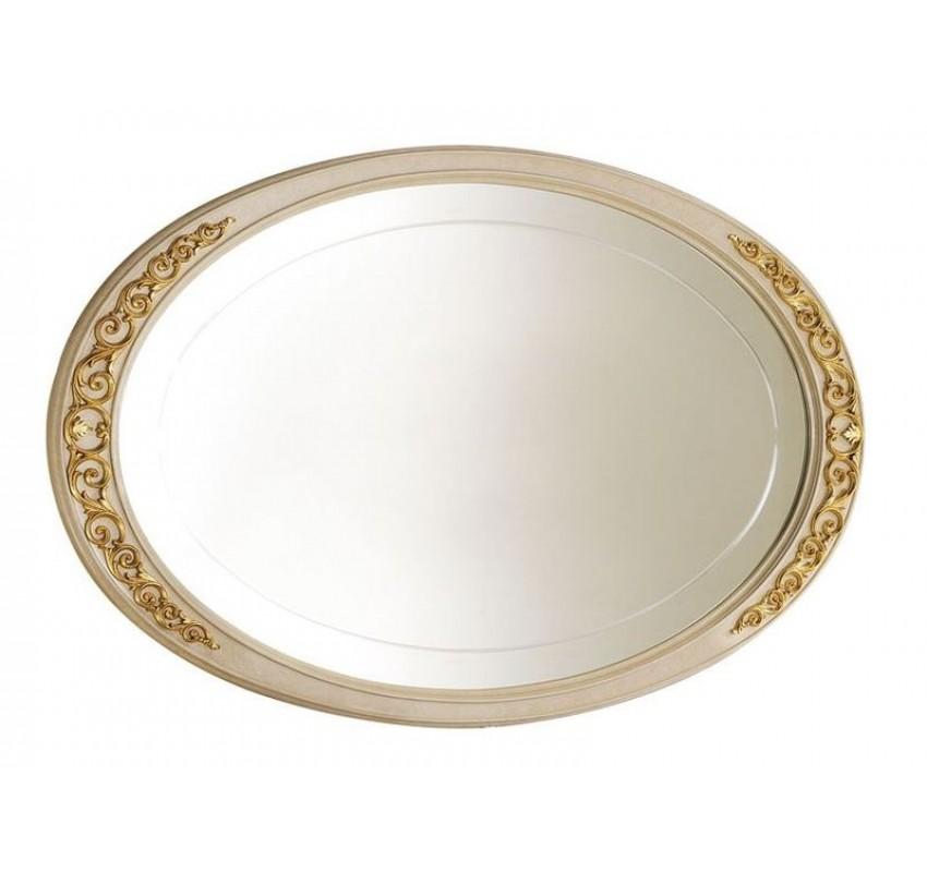 Зеркало большое Melodia / Arredo Classic