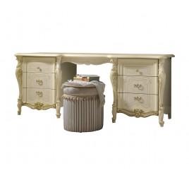 Туалетный столик Tiziano / Arredo Classic