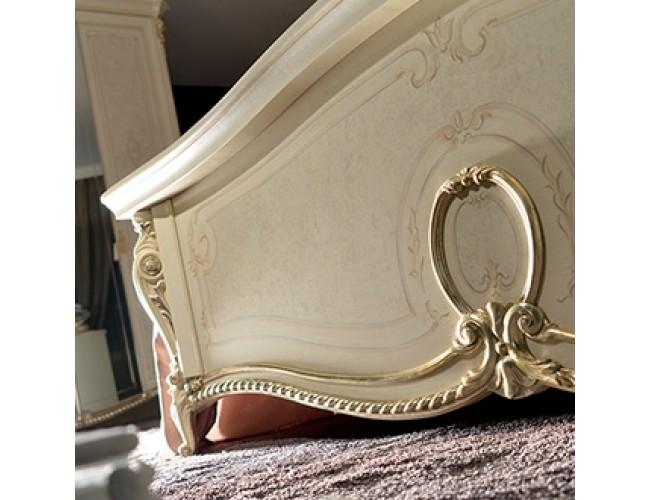 Кровать 180 Tiziano / Arredo Classic