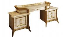 Изображение 'Туалетный стол Melodia / Arredo Classic'