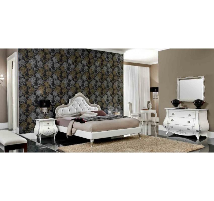 Спальня Le Muse 3/DAL CIN