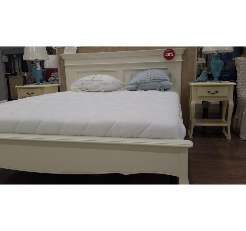 Кровать Arles