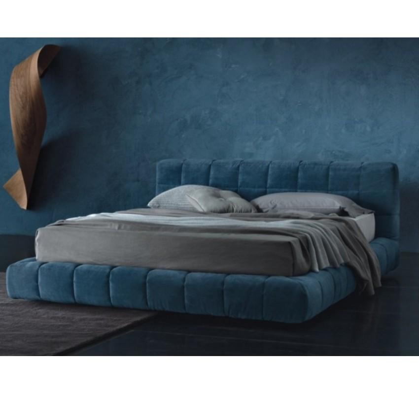 Кровать Alex/ Doimo Salotti