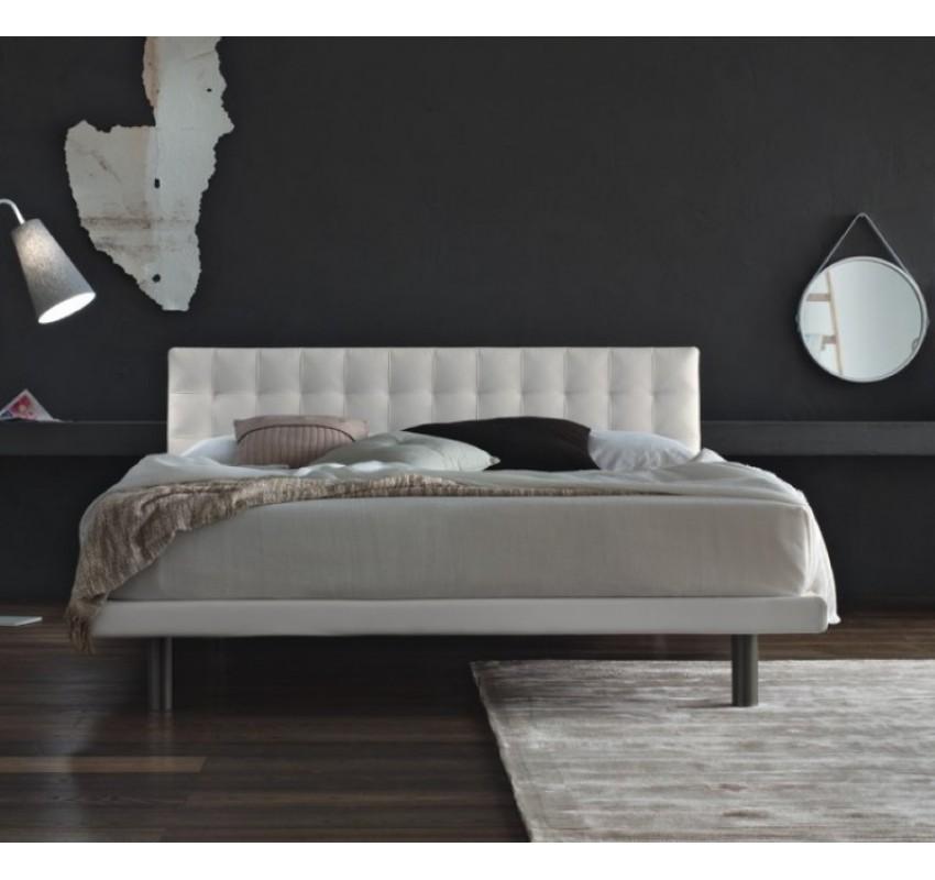 Кровать Boris/ Doimo Salotti