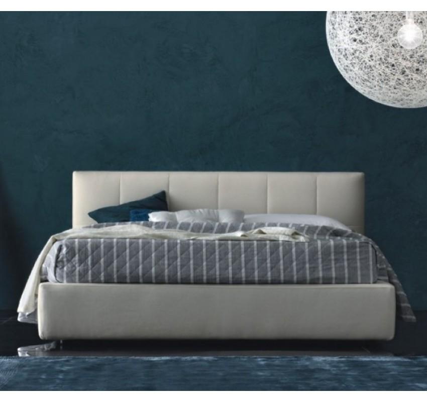 Кровать Igor/ Doimo Salotti