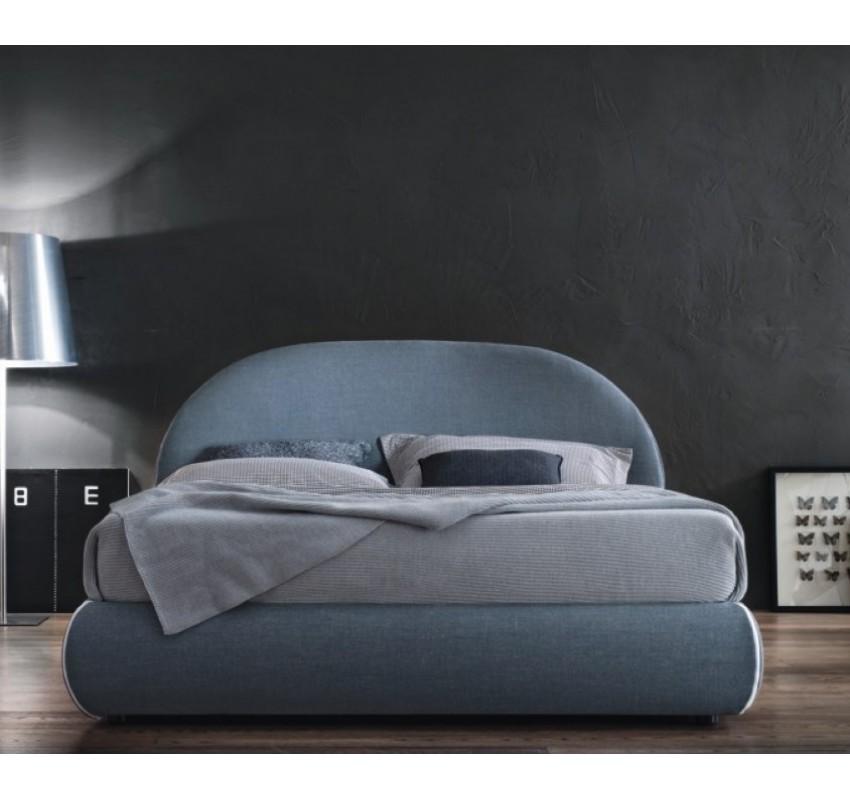 Кровать Toledo/ Doimo Salotti