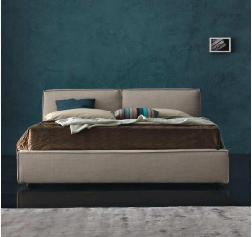 Кровать Vincent/ Doimo Salotti