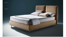 Изображение 'Кровать Koa/Noctis'