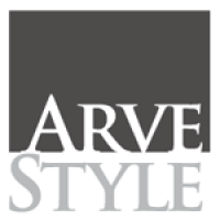 ArveStyle