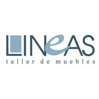 Lineas Taller