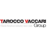 Tarocco Vaccari