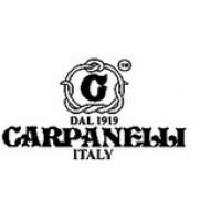 Carpanelli