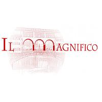 Il Magnifico 1449