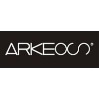 Arkeos by Vittorio Grifoni