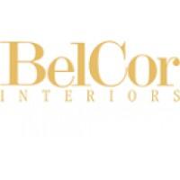 Belcor