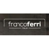 FrancoFerri