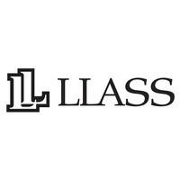 Llass