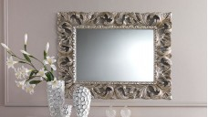 Изображение 'Зеркало 610 Prestige Laccato / Casa +39'