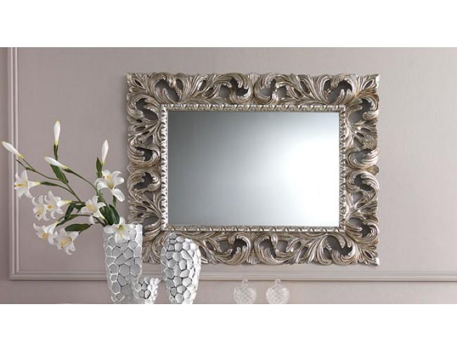Зеркало 610 Prestige Laccato / Casa +39