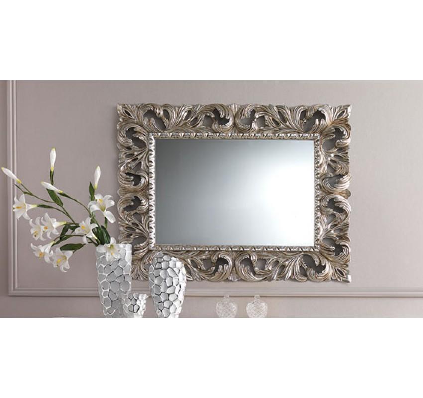 Зеркало 310 Prestige Laccato / Casa +39