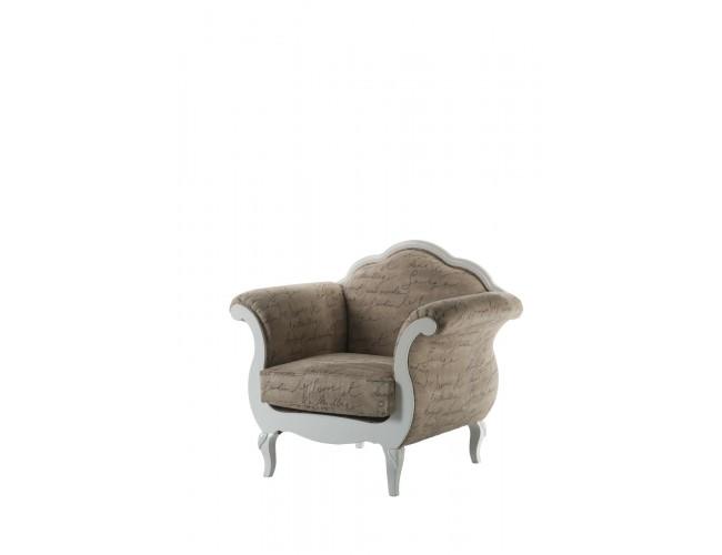 Кресло Brunello/AIX406