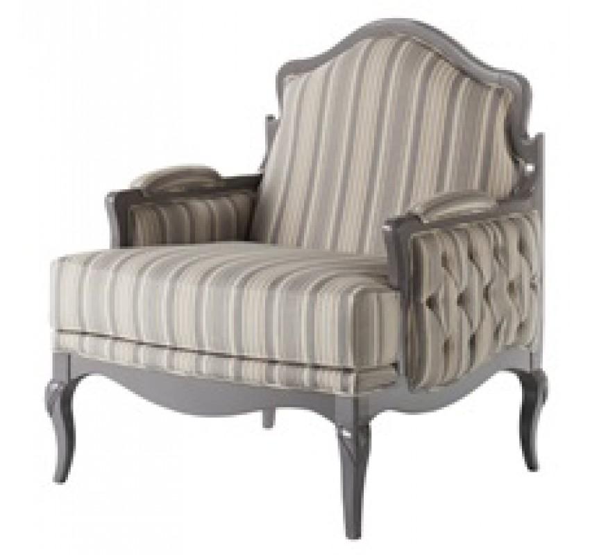 Кресло Brunello/AIX407