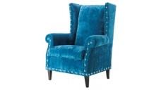 Изображение 'Кресло  CA931'