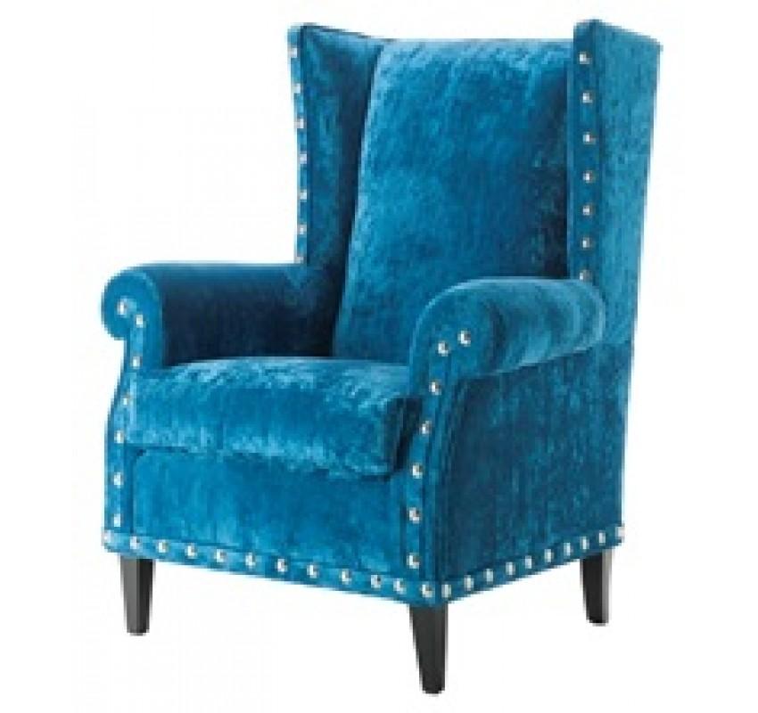 Кресло  CA931