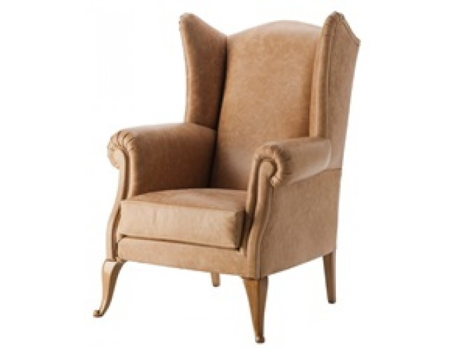 Кресло CA942