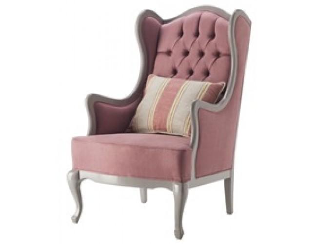 Кресло CA977