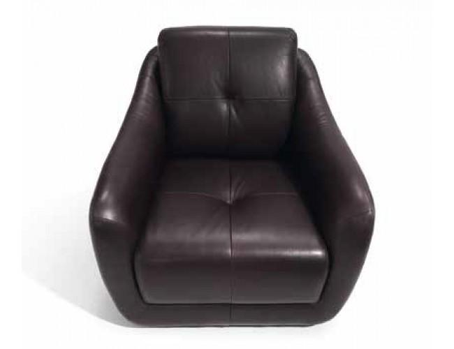 Кресло Itaca