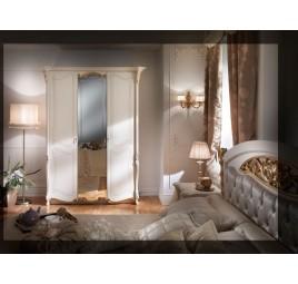 Шкаф 1320 La Fenice laccato/ Casa +39
