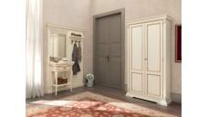 Изображение 'Шкаф 71ВО40 Palazzo Ducale laccato/ Prama '