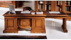 Изображение 'Стол приставной Montalcino 1500V2/ Bakokko'