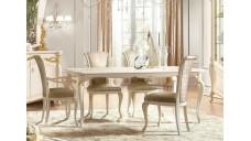Изображение 'Стол 1620 La Fenice Laccato/ Casa +39'
