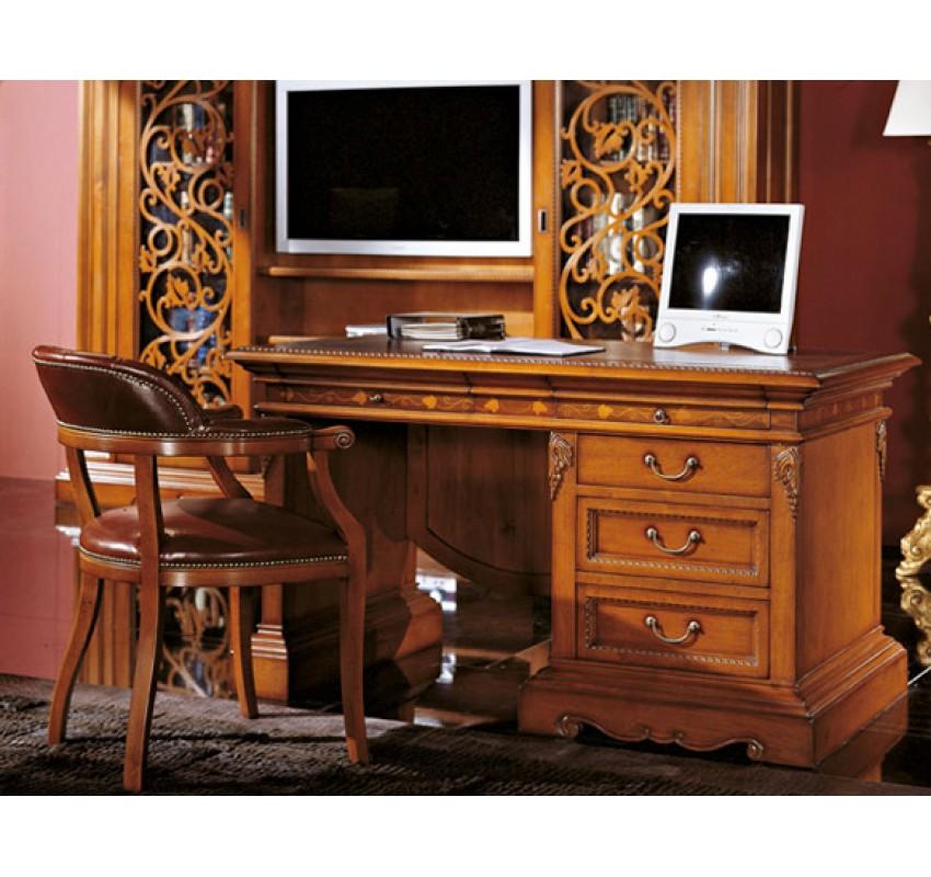 Стол Montalcino 1497V2/ Bakokko