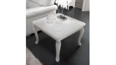 Изображение 'Стол журнальный 615 Prestige Laccato/ Casa +39'