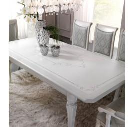 Стол 613 Prestige Laccato/ Casa +39