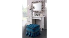Изображение 'Туалетный столик 308 Prestige Laccato/ Casa +39'