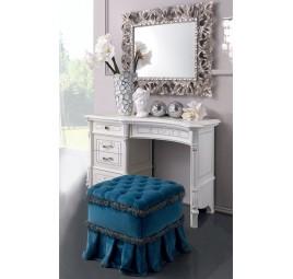 Туалетный столик 308 Prestige Laccato/ Casa +39