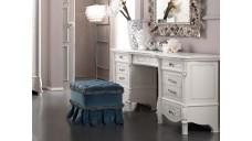 Изображение 'Туалетный столик 307 Prestige Laccato/ Casa +39'