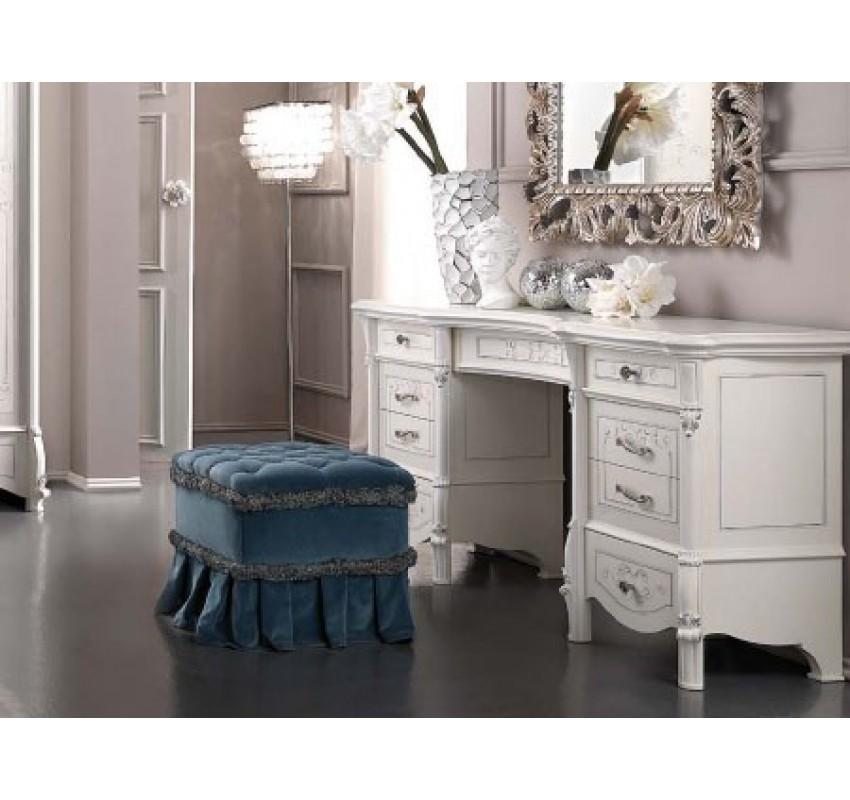 Туалетный столик 307 Prestige Laccato/ Casa +39