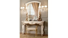 Изображение 'Туалетный столик 1307 La Fenice Laccato/ Casa +39'