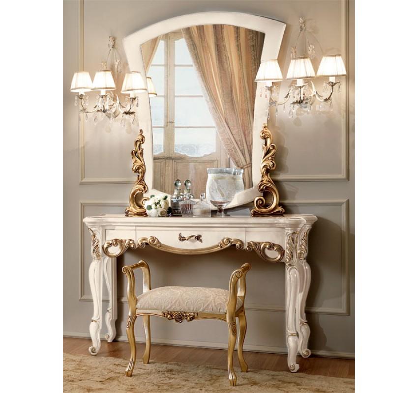 Туалетный столик 1307 La Fenice Laccato/ Casa +39