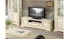 Изображение 'Комод под ТВ 71ВО03 Palazzo Ducale Laccato/ Prama'