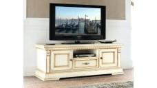 Изображение 'Комод под ТВ 71ВО02 Palazzo Ducale Laccato/ Prama'
