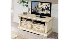 Изображение 'Комод под ТВ 71ВО01 Palazzo Ducale Laccato/ Prama '