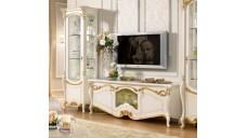 Изображение 'Тумба под ТВ La Fenice laccato 1608/ Casa +39'