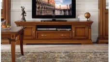 Изображение 'Комод под ТВ 71CI03 Palazzo Ducale/ Prama'